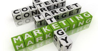 Marketing Pesantren; Pengembangan Pesantren dari Sudut Pandang Ekonomi