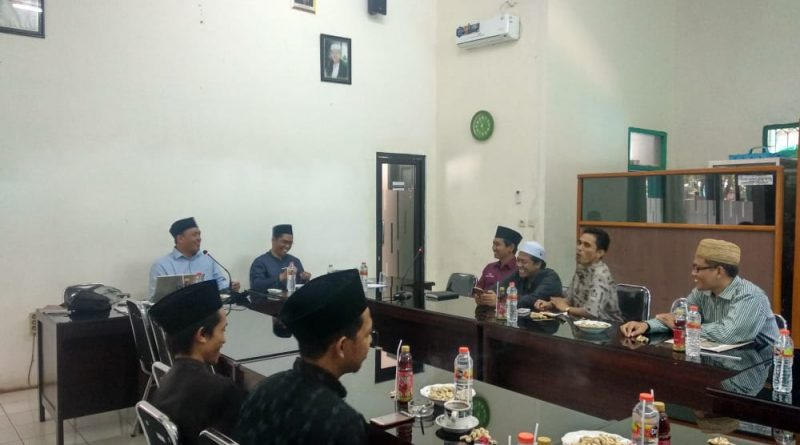 islam_nusantara_pesantren_center